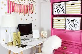 craft room organization u0026 inspiration