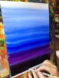 stretching colors with tatyana binovska redbubble blog