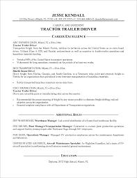 transportation resume exles pro driver resume sales driver lewesmr