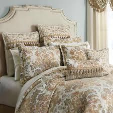 Rust Comforter Set Comforter Sets Bedspreads Croscill