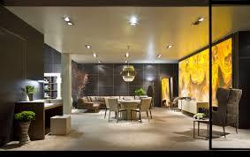 fabulous italian kitchen design ideas 31 to your home interior