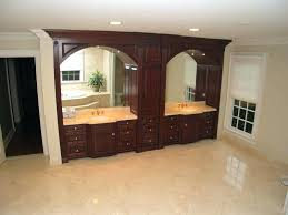 crown moulding ideas for kitchen cabinets kitchen cabinet crown moulding ideas kitchen crown moulding