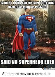 Superhero Memes - 25 best memes about superhero superhero memes