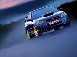 subaru wrx modified wallpaper photo collection subaru wrx wallpaper hd