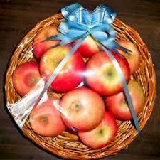 online food gifts 454 best send gifts cakes order food online flowers