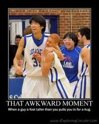 Awkward Moment Meme - you look uncomfortable best that awkward moment memes best that