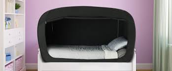 the bed tent privacy pop bed tent uk love poems ideas