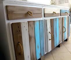 relooker meuble cuisine relooker un meuble en formica commode01 comment relooker un meuble