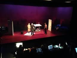 concert lighting design schools guildhall theatre technology blog theatre technology pathway blog
