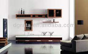 latest wall unit designs home furniture lcd wall unit amazing furniture wall units designs