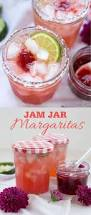 250 best thirsty images on pinterest party drinks alcoholic