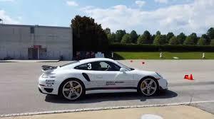 porsche 911 launch porsche 911 turbo s launch 4k
