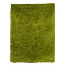 Lime Green Shag Rugs Green Rugs Refreshing Mint U0026 Lime Rugs Kukoon