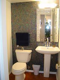 articles with powder room lighting ideas pictures tag powder room