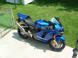 2002 kawasaki zx 12r 5900 in delaware sportbikes net
