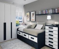 bedrooms bedroom cool designs boy teenage ideas cheap ravishing