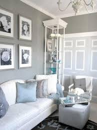 contemporary living room design highlighting pretty orange wall