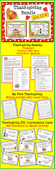 thanksgiving sequencing activities 25 best my thanksgiving resources images on pinterest smart