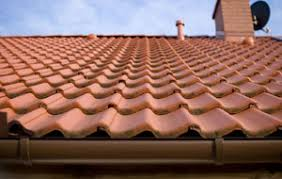 Concrete Tile Roof Repair Concrete Tile Lightweight Installation Repairs Glendora Ca
