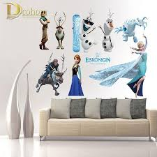 Quotes For Home Decor by Popular Quotes For Home Decor Buy Cheap Quotes For Home Decor Lots