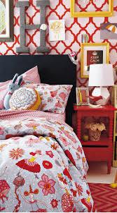 Girls Bright Bedding by 9 Best Bedding For Girls Images On Pinterest Sheet Sets
