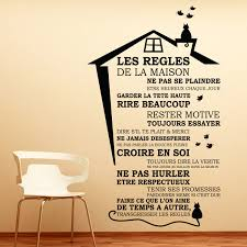 wall stickers uk wall art stickers kitchen wall stickers wfx9304 cat house rules fr