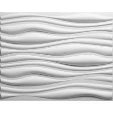beautiful wall board home depot canada light gray wall panel 3d