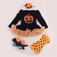 halloween costumes for newborns 0 3 months compare prices on baby halloween tutu online shopping buy low