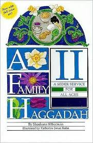 30 minute seder the haggadah that blends brevity with tradition haggadahs zion lion