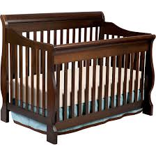 Million Dollar Baby Classic Ashbury 4 In 1 Convertible Crib by Purchase A Modern And Cool Convertible Crib For Your Baby