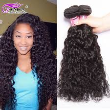 wave sew in ndl beauty hair products wave human