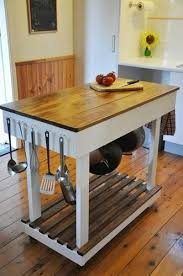 kitchen island chopping block 17 kitchen islands best design for kitchen furniture ideas