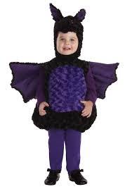 bat costume toddler bat costume
