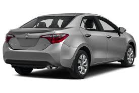 toyota corolla 2014 photos 2014 toyota corolla s plus 4dr sedan pictures