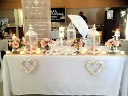 wedding reception table decoration ideas vintage table decorations for weddings kinsleymeeting com