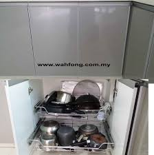 Kitchen Cabinet Pull Out Baskets Luxury Pull Out Baskets Kitchen Cabinets Kitchen Cabinets