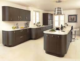 kitchen makeovers ideas 5 modern kitchen makeovers on a budget