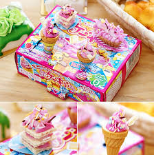where to find japanese candy aliexpress buy 1pcs japanese popin cook diy handmade