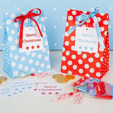 christmas wrap bags 122 best christmas images on christmas