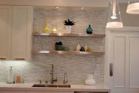 Tile Backsplash Gallery - lovely home depot kitchen tile backsplash ideas kitchen gallery