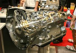 lexus ls 460 supercharger kit file 8 speed at for lexus ls460 jpg wikimedia commons