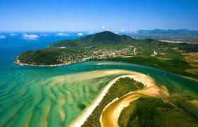The Beach House Cape Tribulation by 3 Day Daintree Cooktown U0026 Outback All Inclusive Tour Cooktown