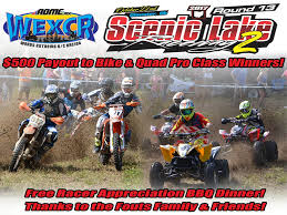 motocross races in ohio wexcr race schedule