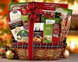 new year gift baskets top 10 new year gift ideas likes