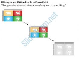 Bcg Powerpoint Template Onmyoudou Info Bcg Ppt Template
