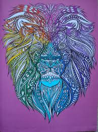 the color book coloring book color therapy book coloring page and coloring