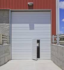 Springfield Overhead Door Garage Springfield Overhead Door Company Overhead Garage Door What
