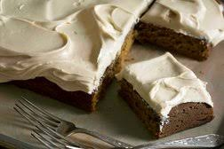 brown cake https static01 nyt images 2017 10 10 dining