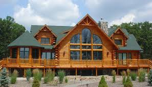 cabin plans and designs log cabin home plans designs luxamcc org