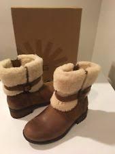 s blayre ugg boots ugg australia s zip boots ebay